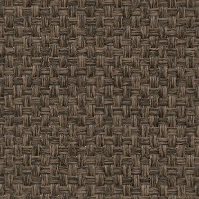 Brown Woven Fabric Colour Swatch