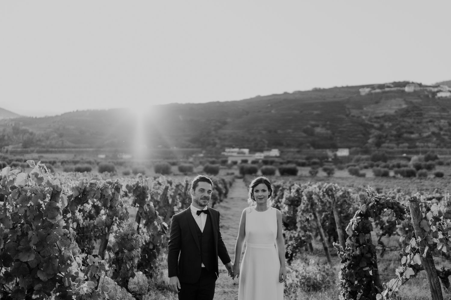 Quinta da Pacheca Wedding Photography Portugal