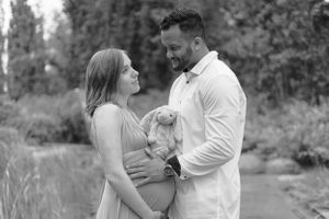 Maternity_Couples_Photography