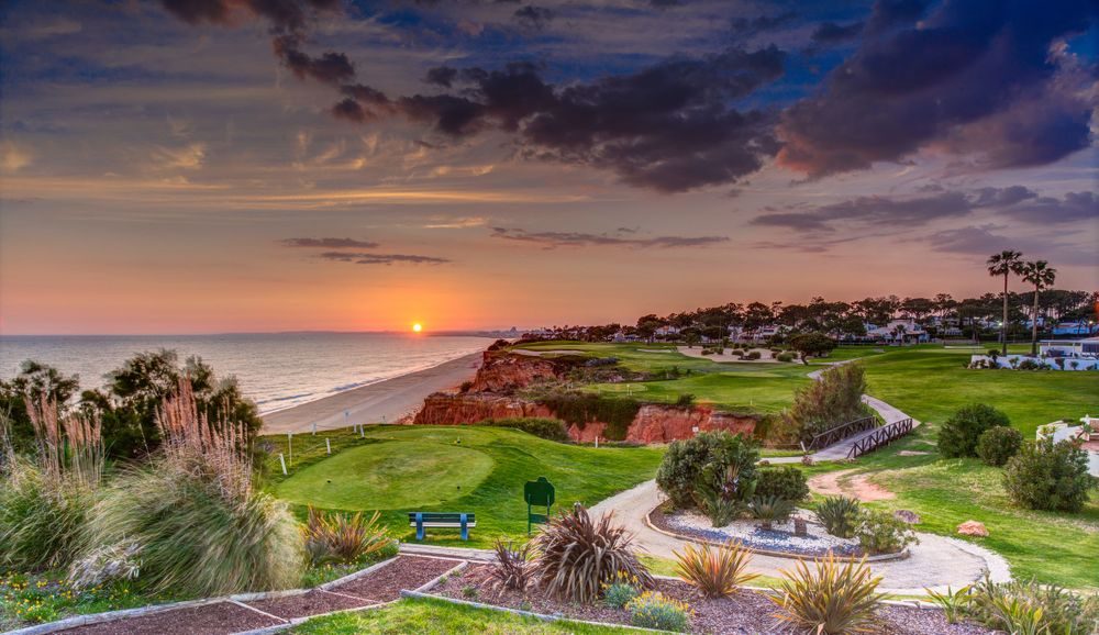 Dave Sheldrake Photography Algarve Commercial Photographer Image 2