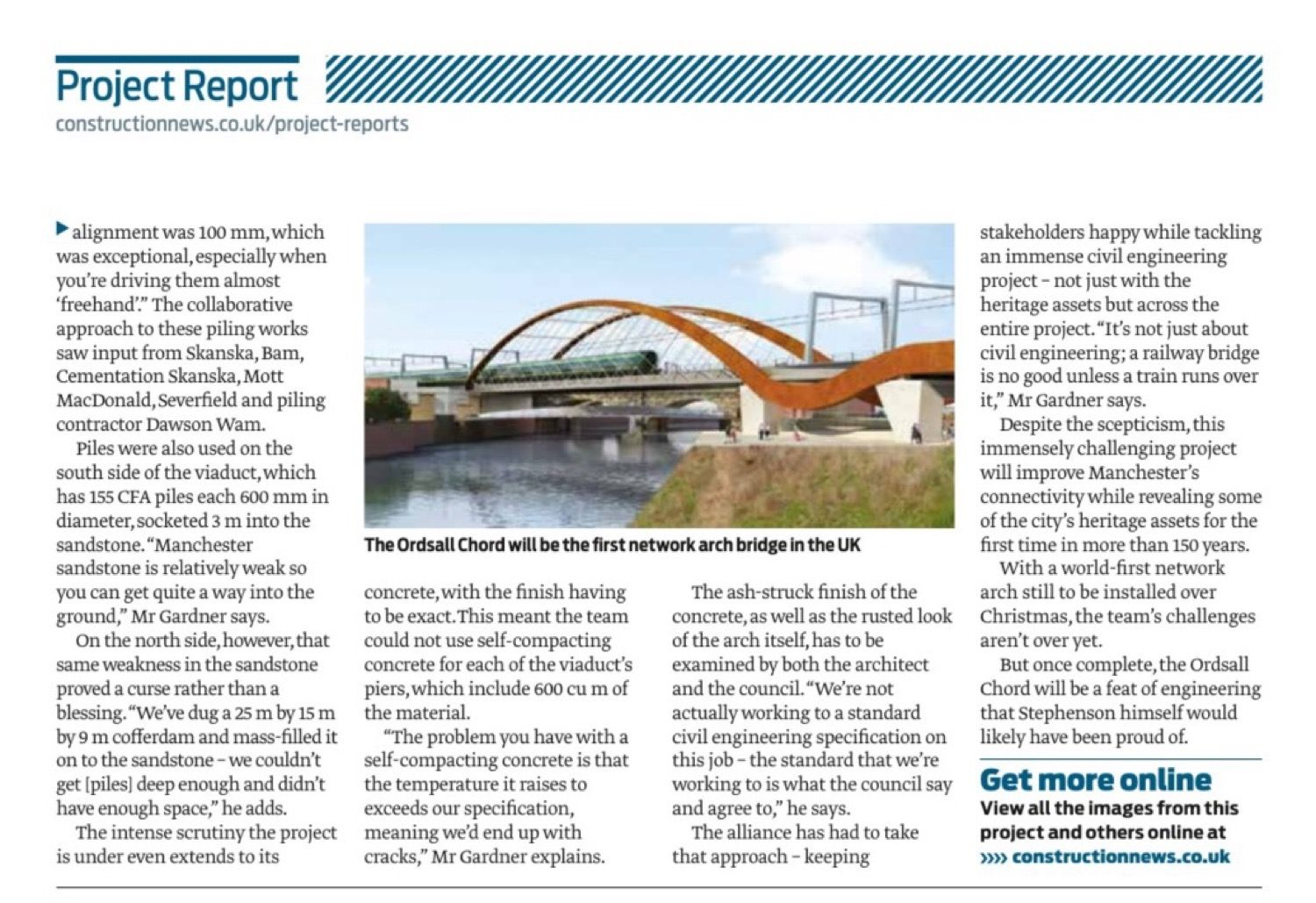 Construction News October 2016 Ordsall Chord article pg3