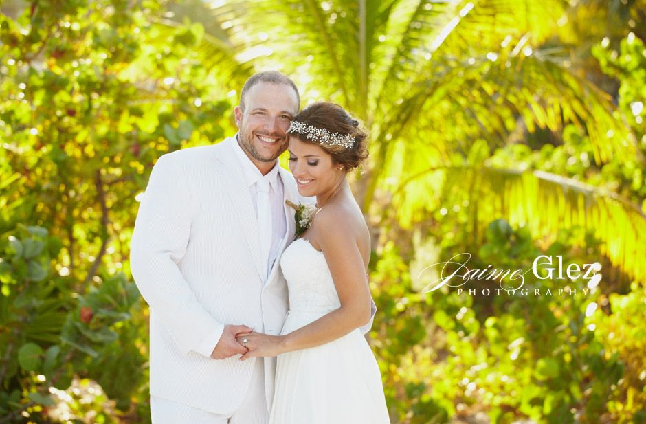beloved playa mujeres wedding 8