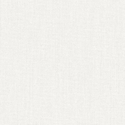 White Matte Album Colour Swatch