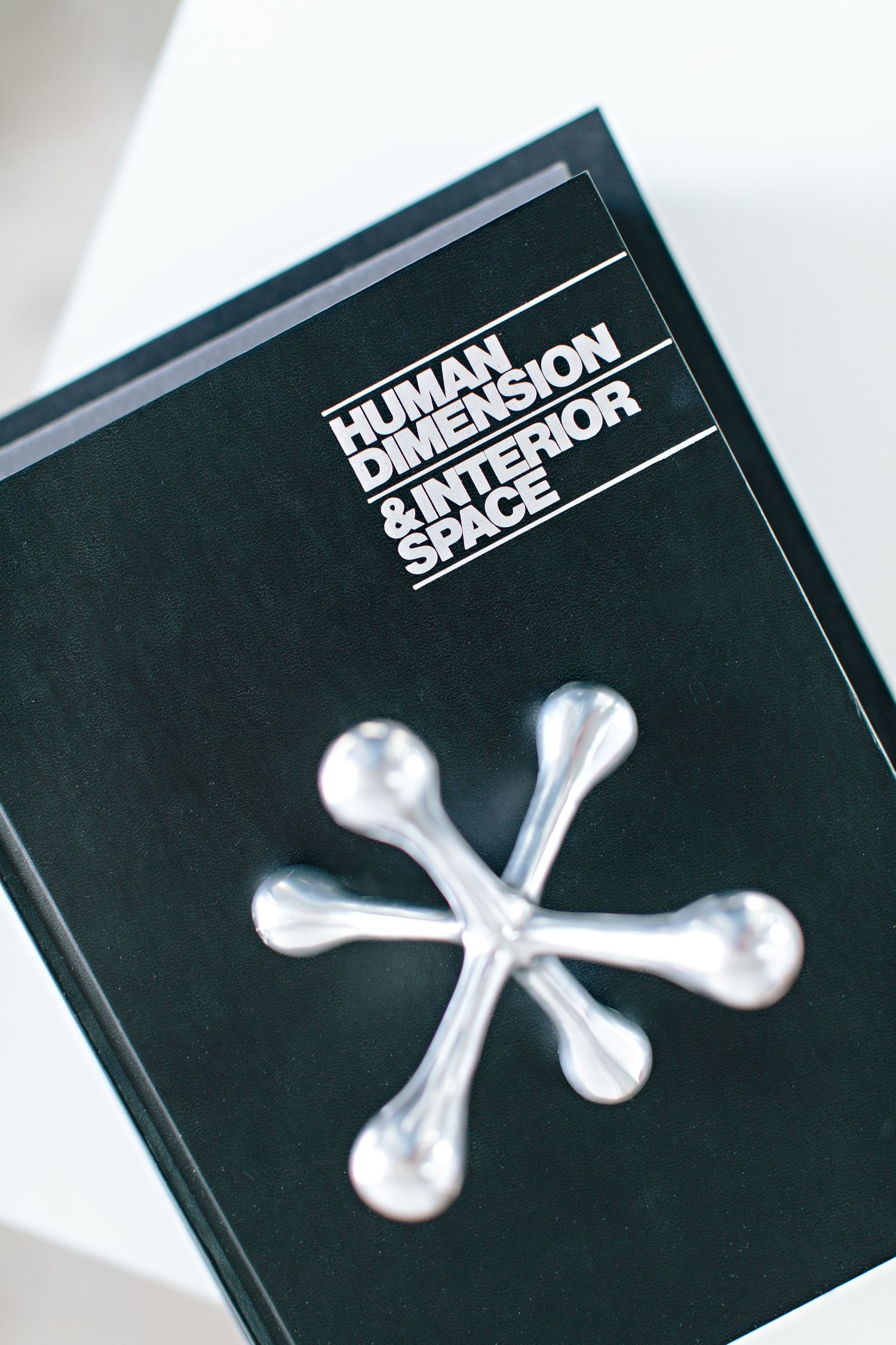 interior designer book