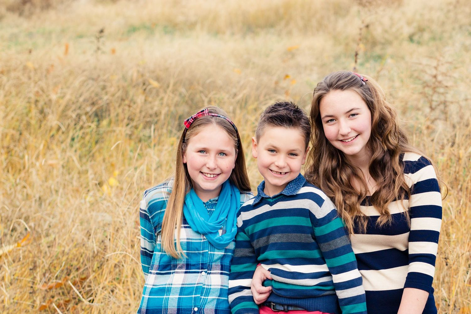 Penticton family and lifestyle photographer