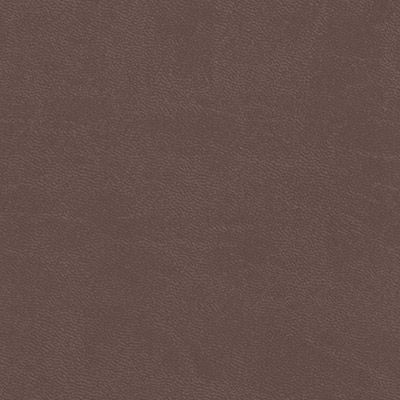 dark brown cloud leatherette colour swatch