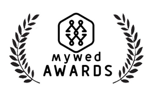 Find Faye Amare photography on The My Wed Awards Directory