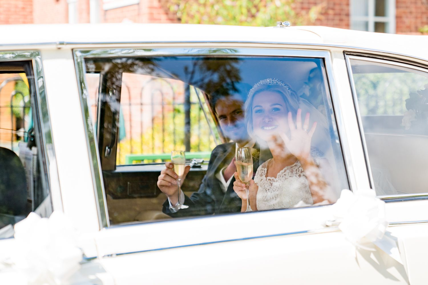 unique wedding photography hampshire