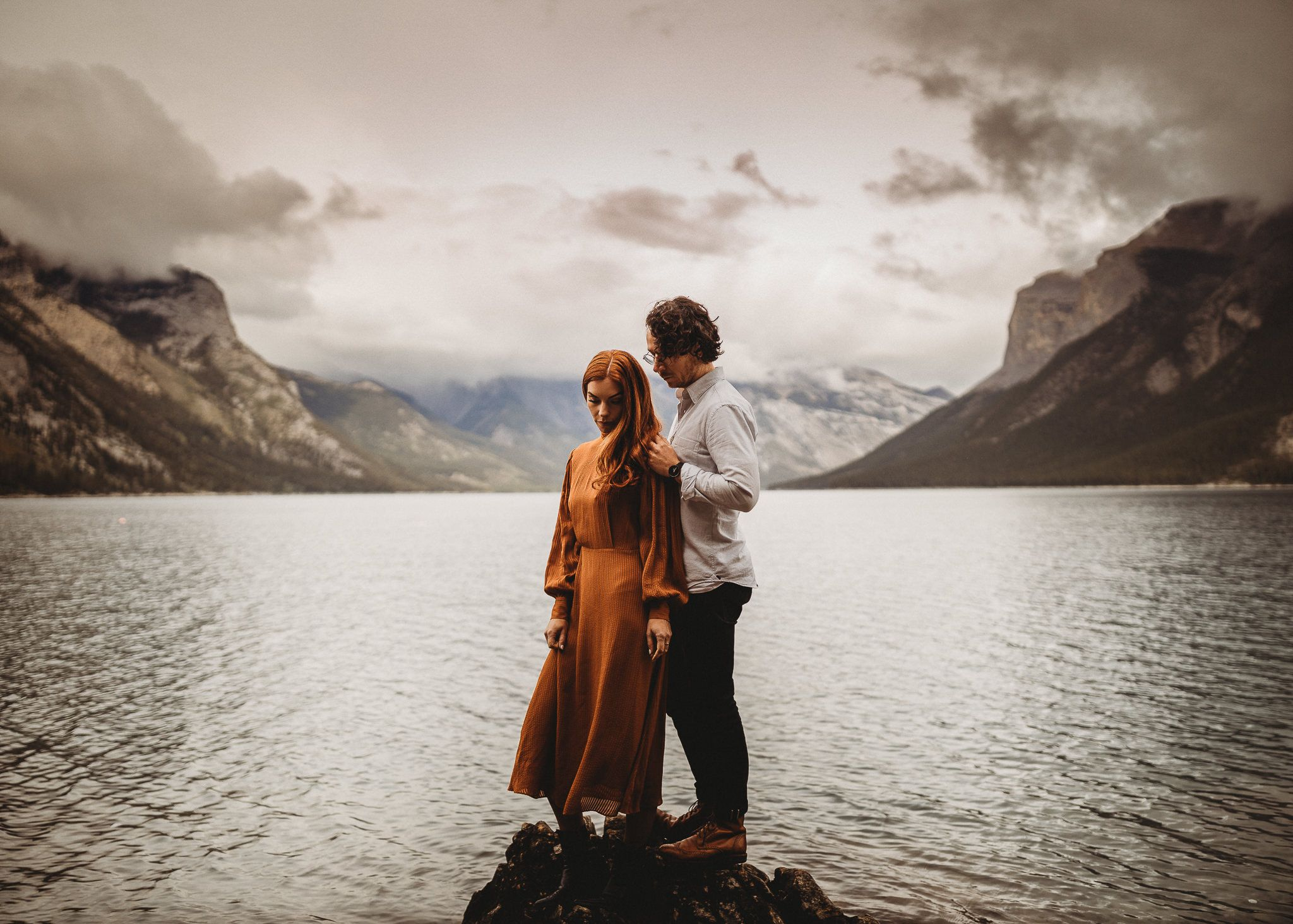 Banff-elopement-photographer