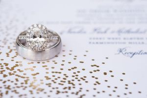 The Henry Autograph Collection wedding photography by top Detroit photographers Westin Book Cadillac Shinola Hotel DIA
