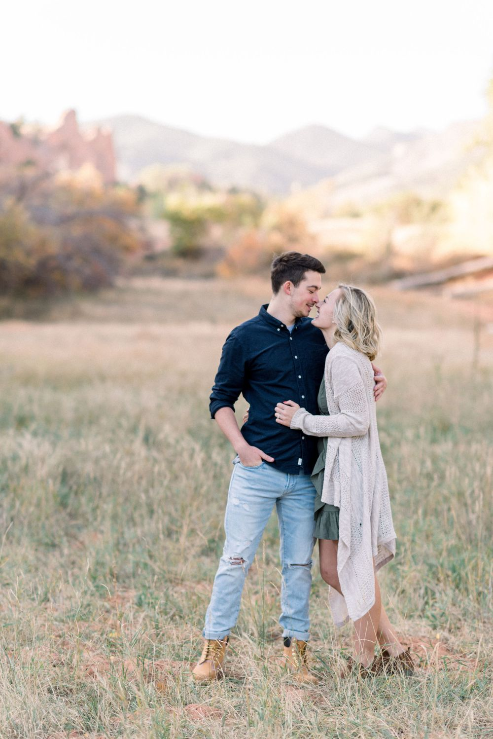 Colorado-Wedding-Photographer-Allison-Easterling