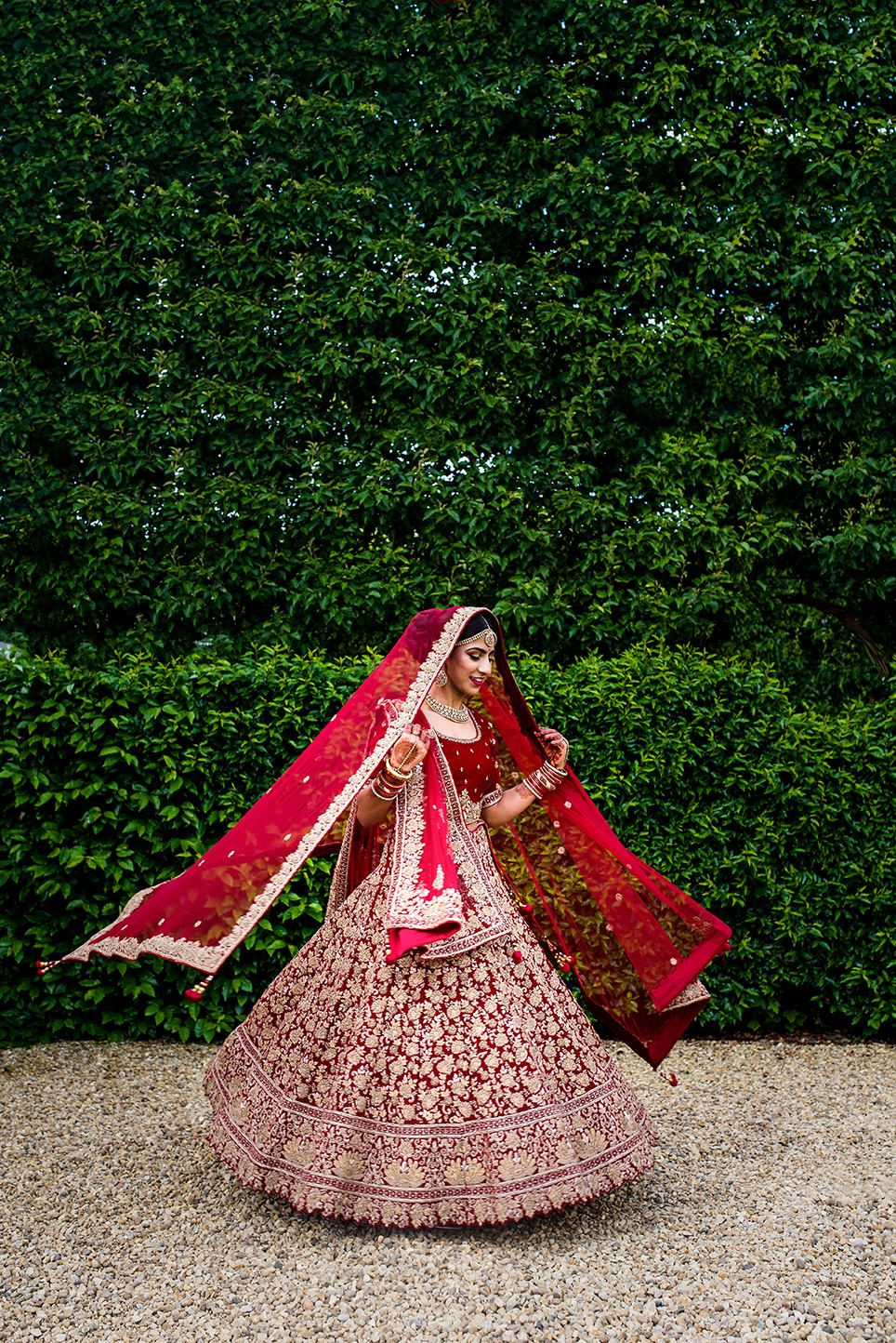 ladywood-estate-hindu-wedding-08