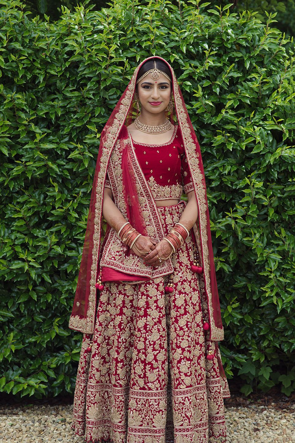 ladywood-estate-hindu-wedding-09
