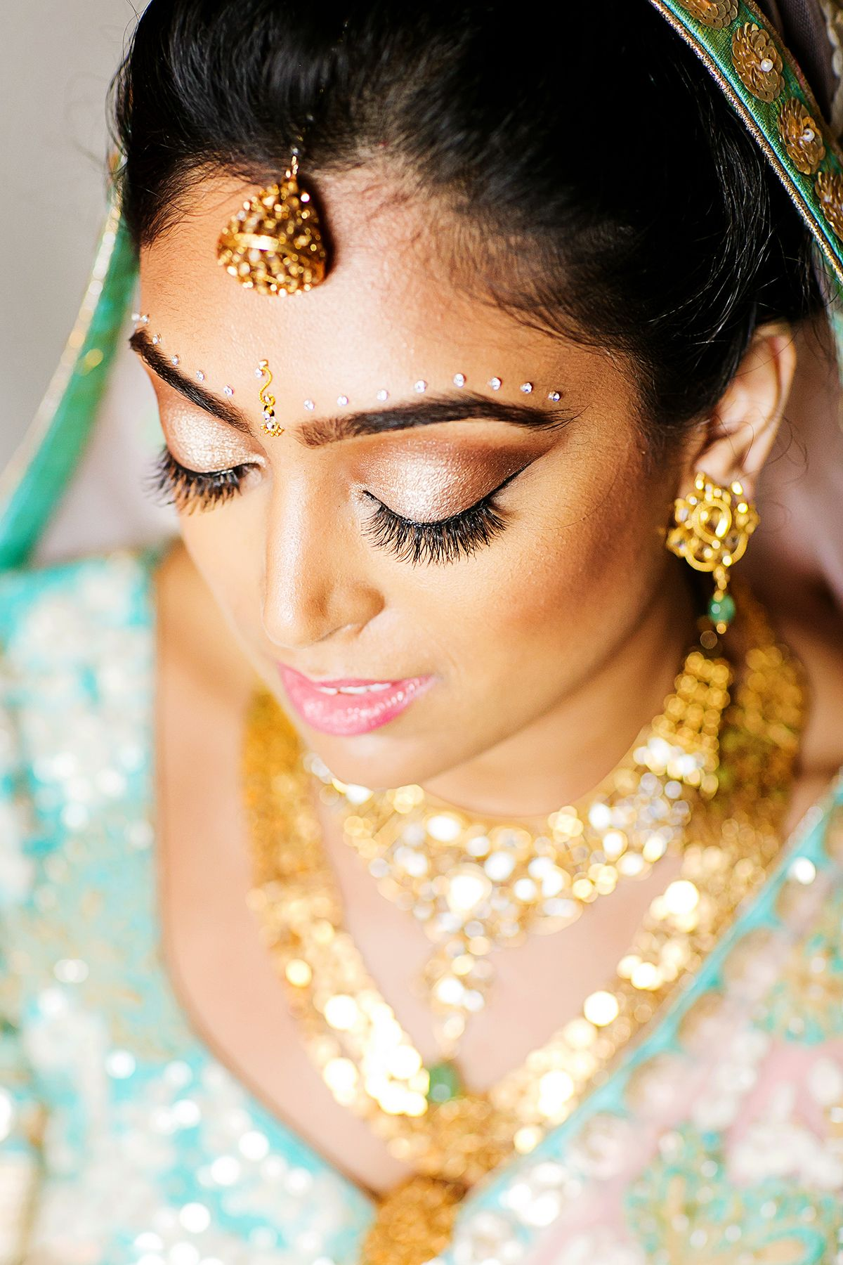 houston top indian wedding photographers