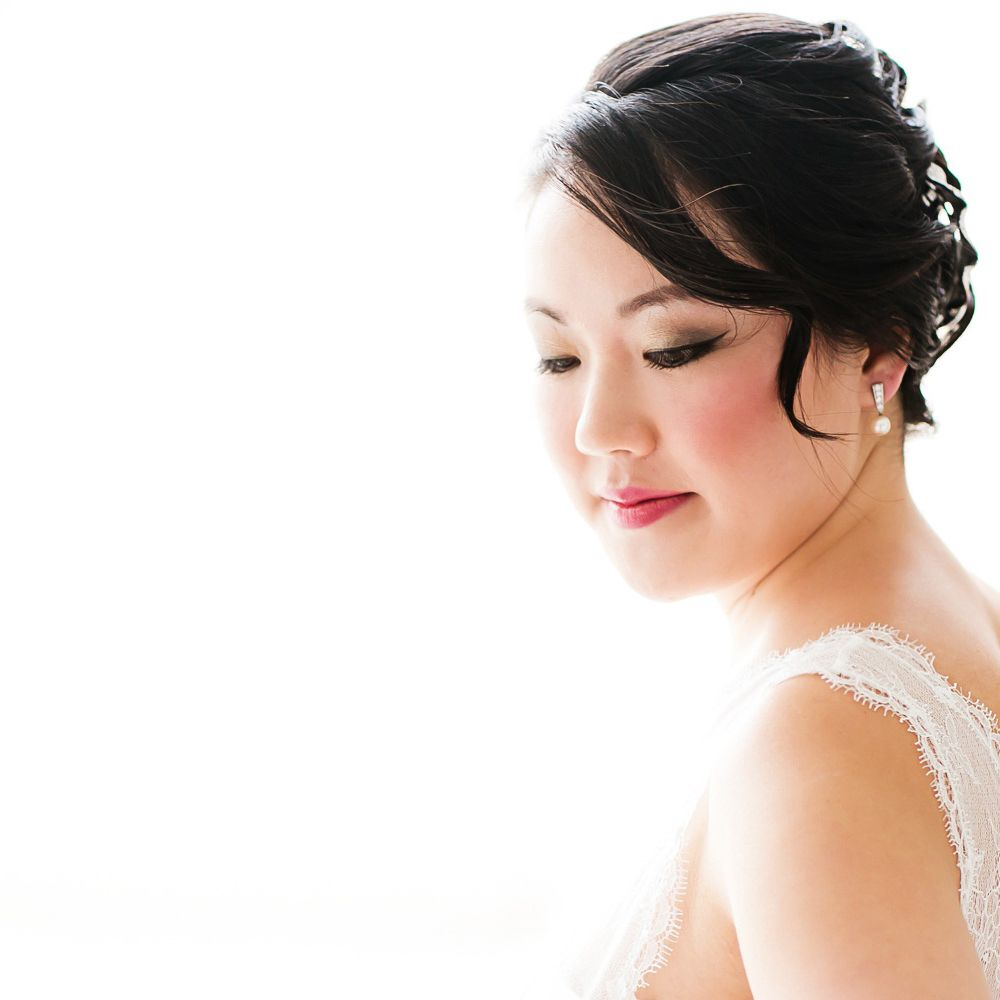 korean wedding photographers in houston
