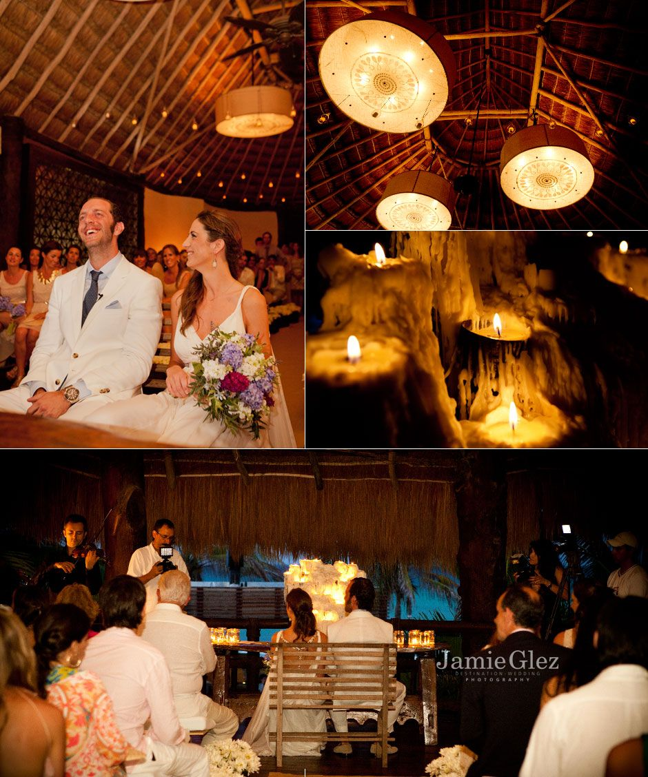 viceroy riviera maya wedding 8