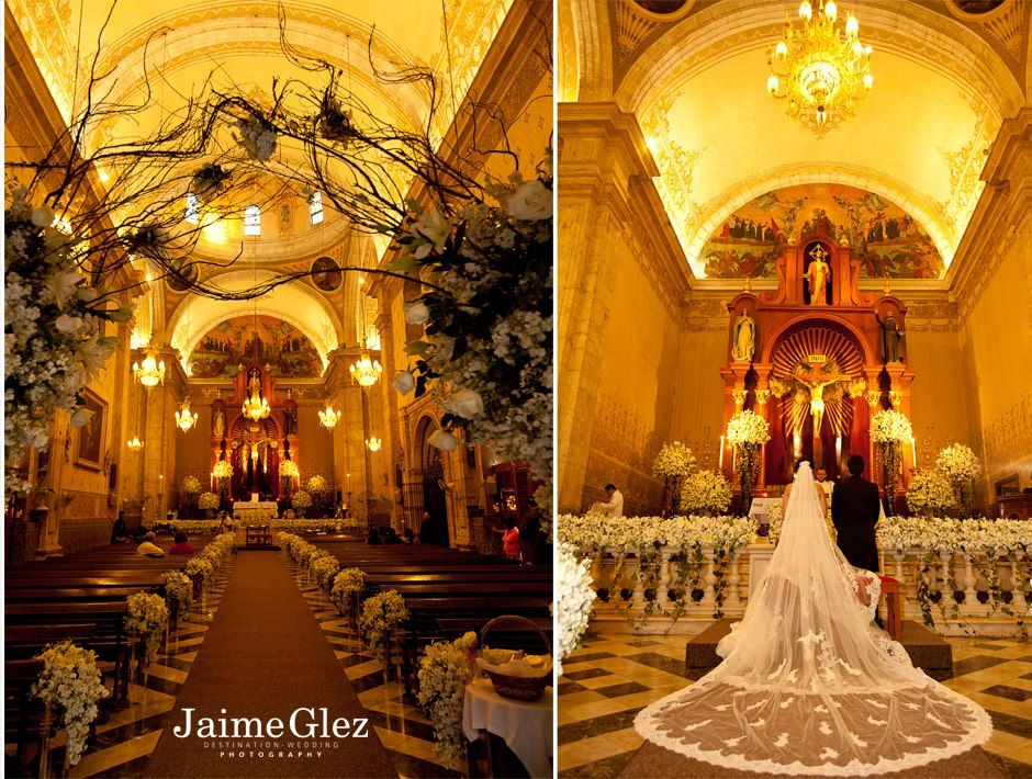 yucatan wedding planner 15