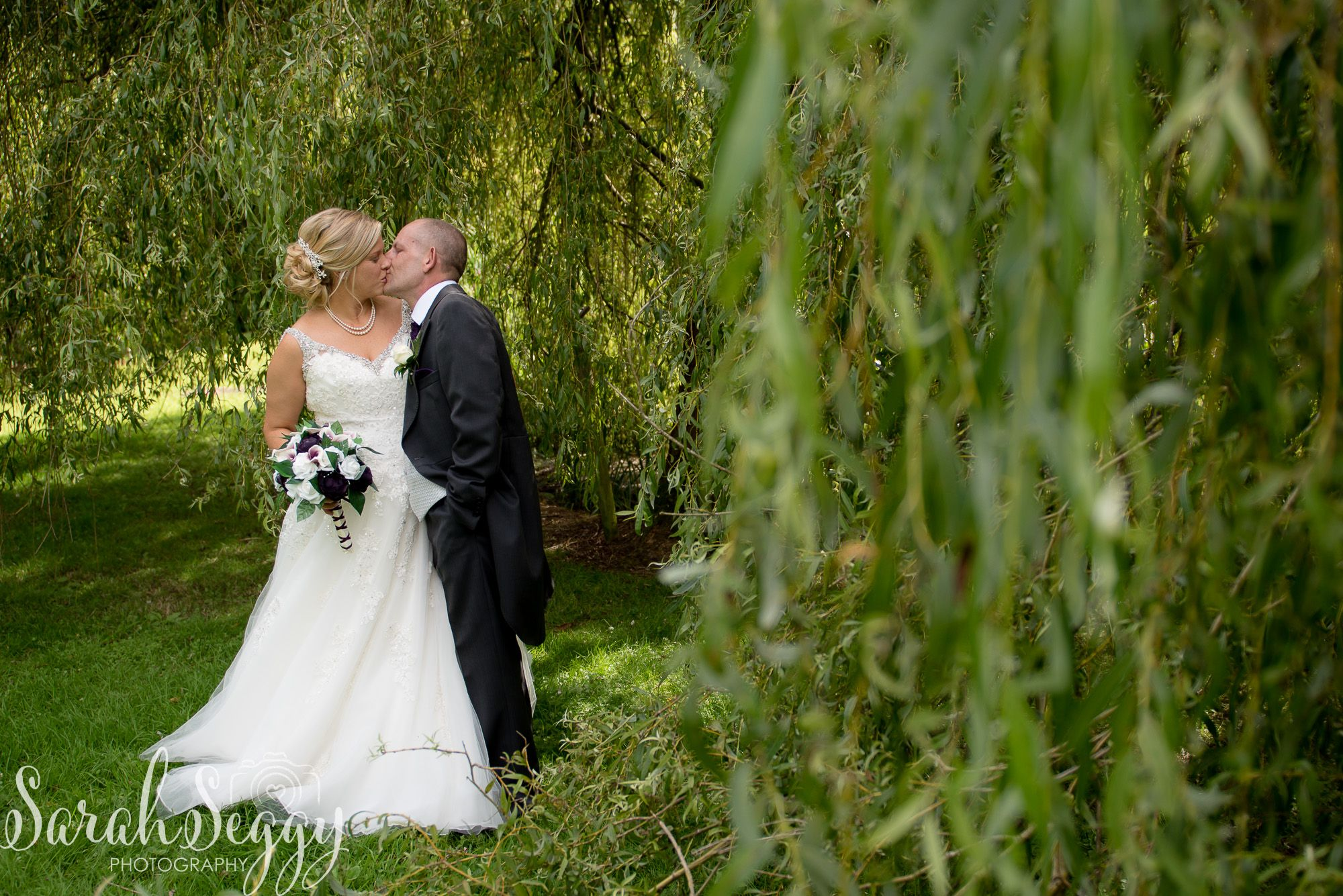 Bride and Groom, Wedding photographer rugby,  Wedding photographer Daventry