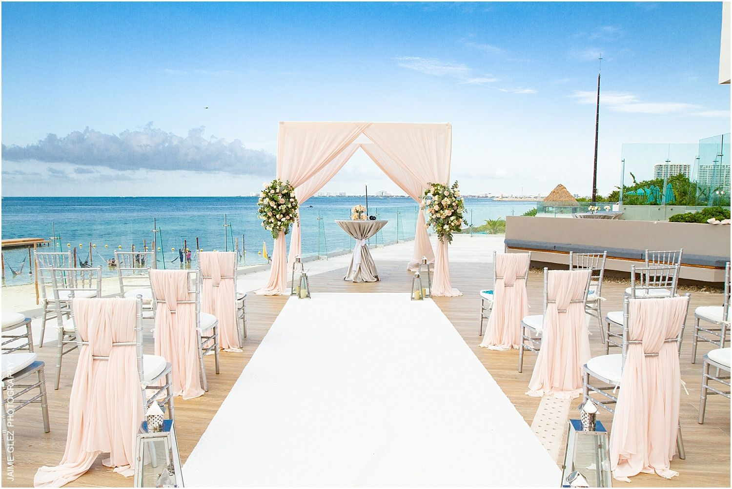 dreams-vista-cancun-wedding-14