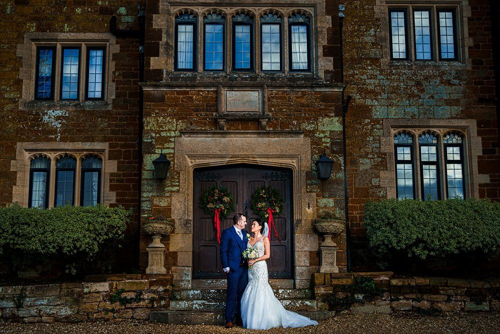 Highgate-House-Weddings