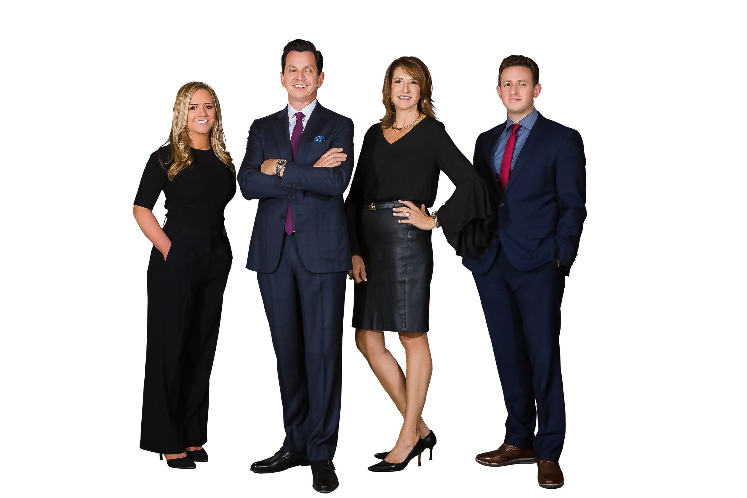 Anita_Barcsa_Photography_Canas_Group_Real_Estate_Headshots_Potraits_Team_Photo_Burlingame, California