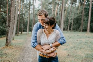 Hochzeits in Kirchlinteln / Destination Wedding Photographer