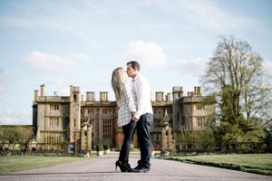 Eynsham Hall Pre Wedding Photography Oxfordshire Oxford Photographer