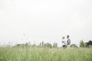 Oxford Pre Wedding Photography Oxfordshire Photographer