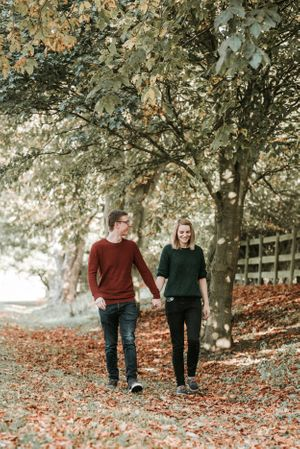 Worton Hall Pre Wedding Photography Oxfordshire Photographer Oxford Squib