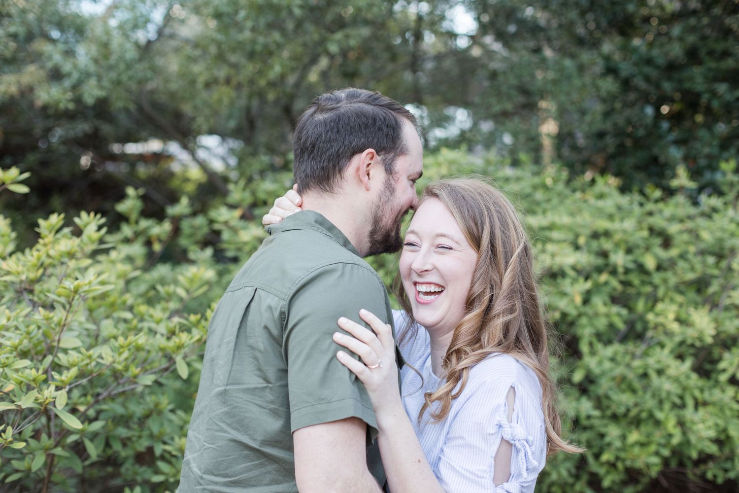 Dallas-Texas-Turtle-Creek-Engagement-Spring-Wedding