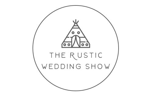 Faye Amare photography featured on The Rustic Wedding Show Blog
