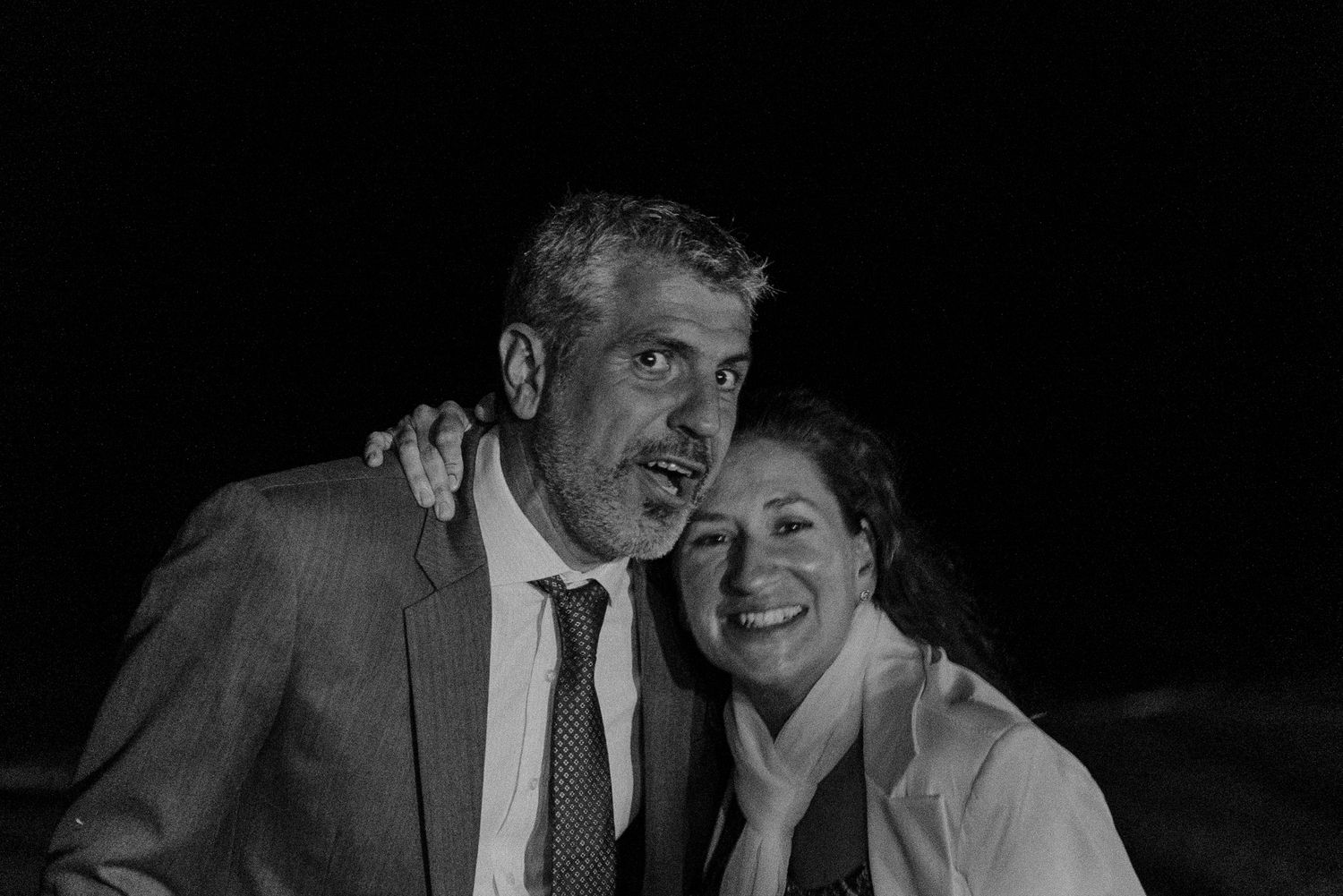 caniço wedding photography algarve