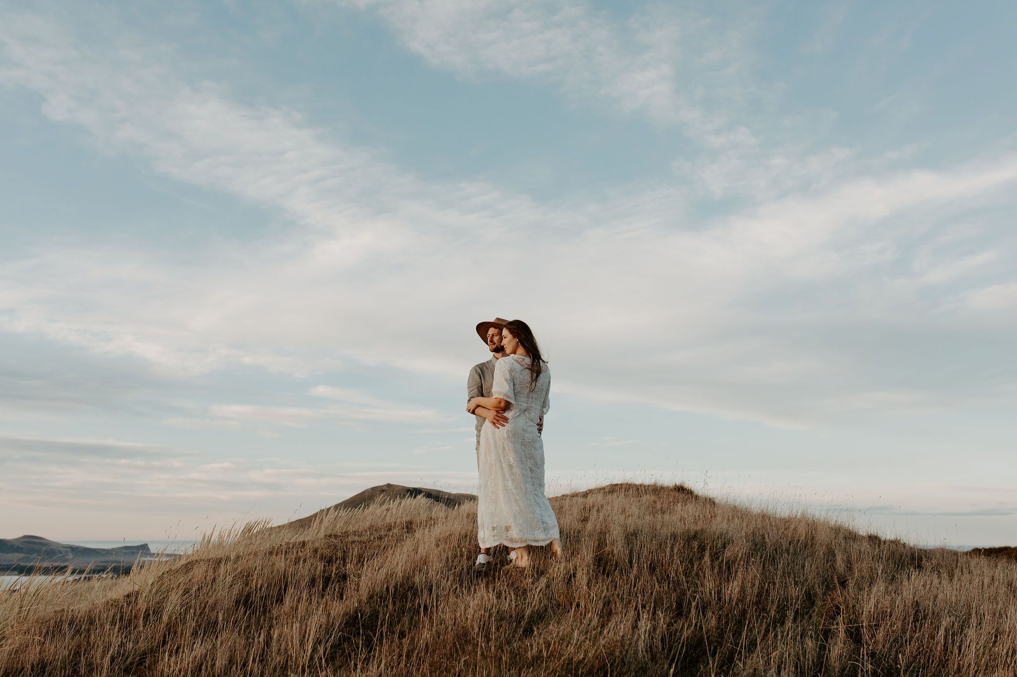 dunedin-photographer-elopement-photoshoot