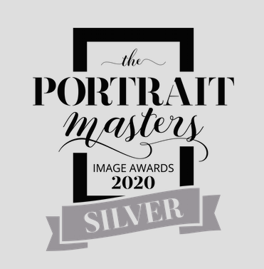 Portrait Masters Image Awards 2020 - Silver