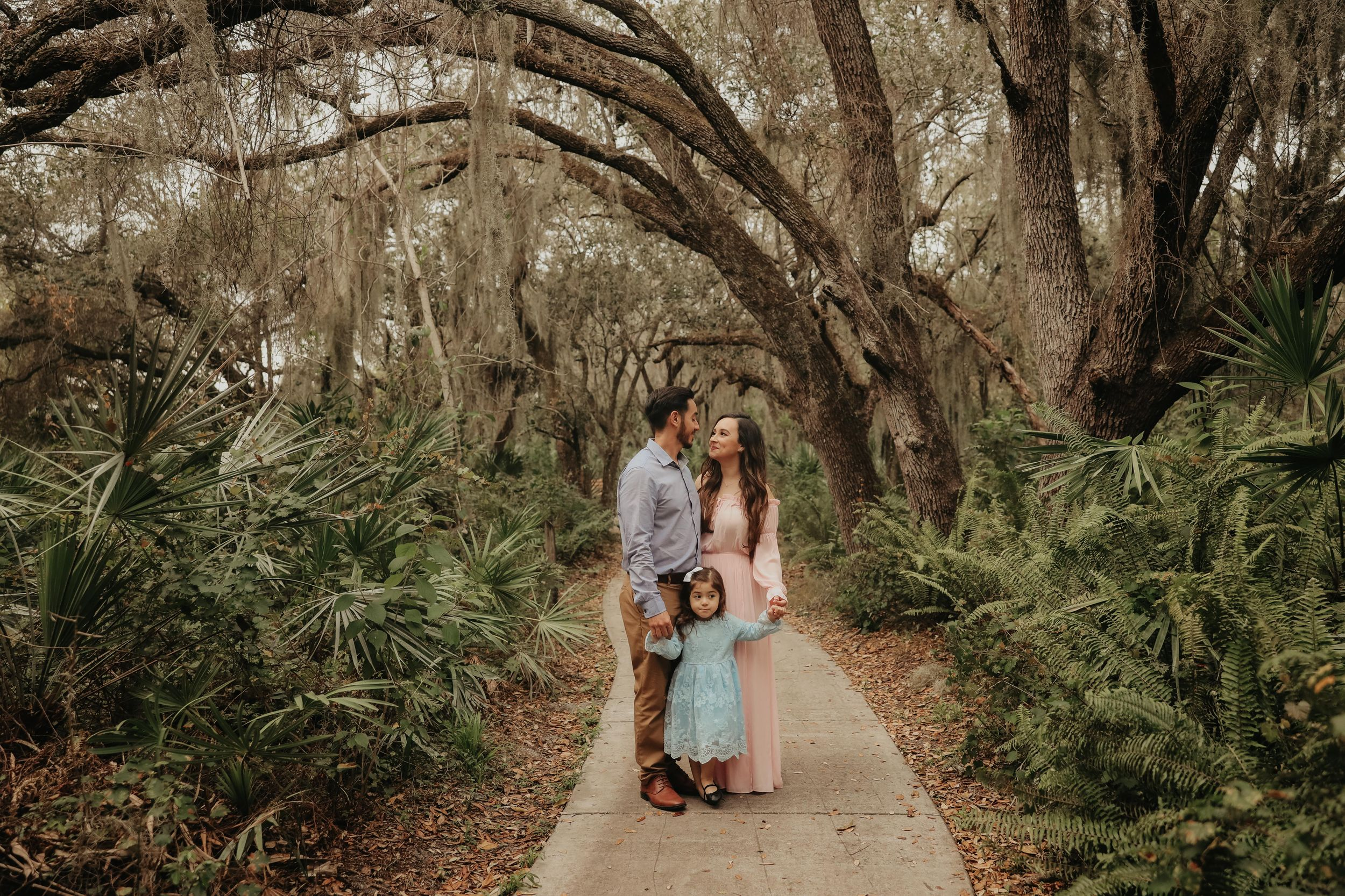 SOUTH-FLORIDA-WEDDING-PORTRAIT-PHOTOGRAPHY-SCRIBBLED-MOMENTS-PHOTOGRAPHY
