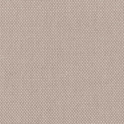 Powder Grey Cotton Fabric Colour Swatch