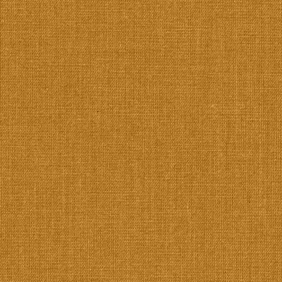 Sienna Matte Album Colour Swatch