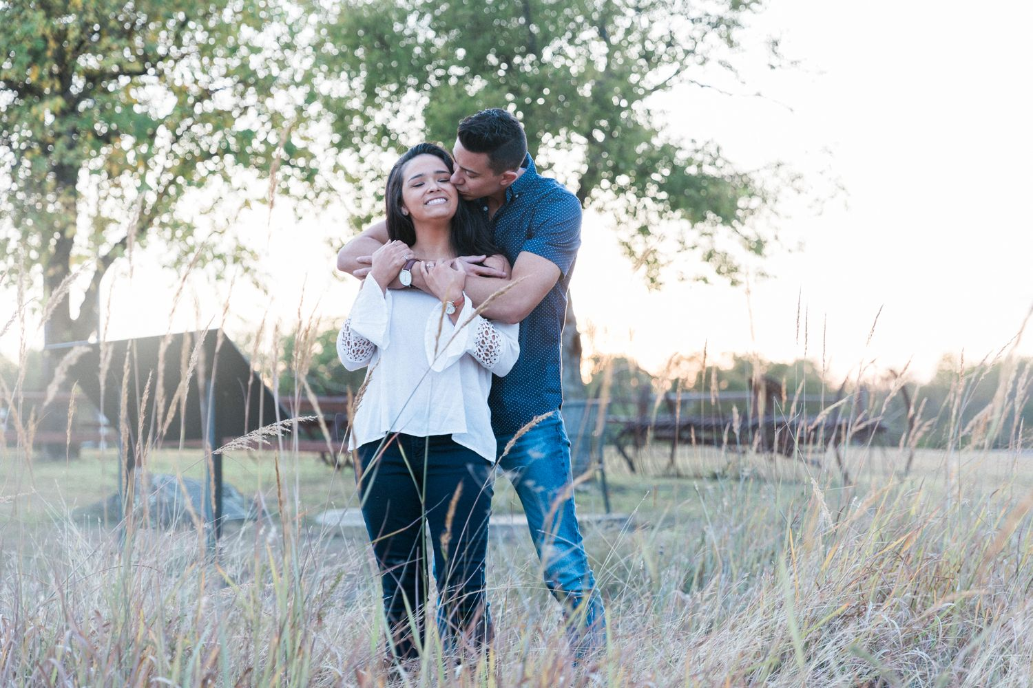 Texas-Engagements-RockWall-Spring-Weddings