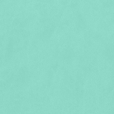 blueish green cloud leatherette colour swatch