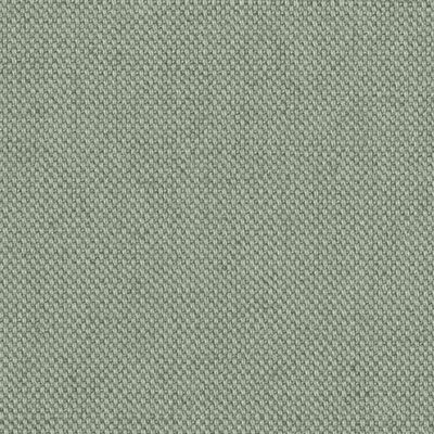 Sage Cotton Fabric Colour Swatch