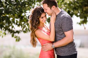 Engagement and Couples Photography, Boise and Idaho Photographer