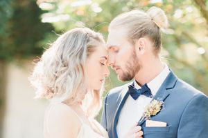 Wedding Photography Meridian Idaho, Elopement Photographer Boise Idaho, Idaho Wedding Photographer