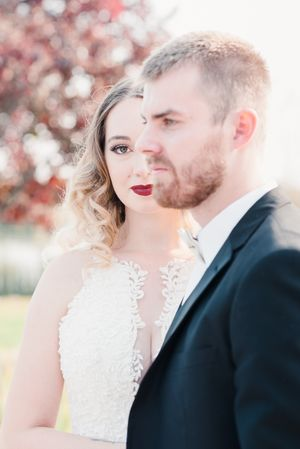 Nampa Weddings / Meridian Wedding Photographer / Idaho Photographer / Boise Bride