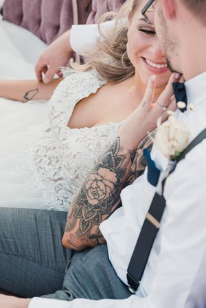 Wedding Rings /  Kay Jewelers / Wedding Planning / Wedding and Portrait Photographer / Idaho Photographer / Girl Tattoos