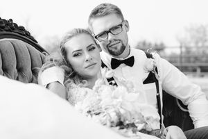 Boise Photographer / Wedding Venue / A Creekside Affair / Wedding Photo / Wedding Photography Boise Idaho