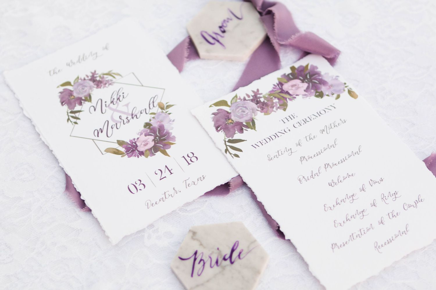 Invitation-Details-The-Big-White-Barn-Decatur-Texas