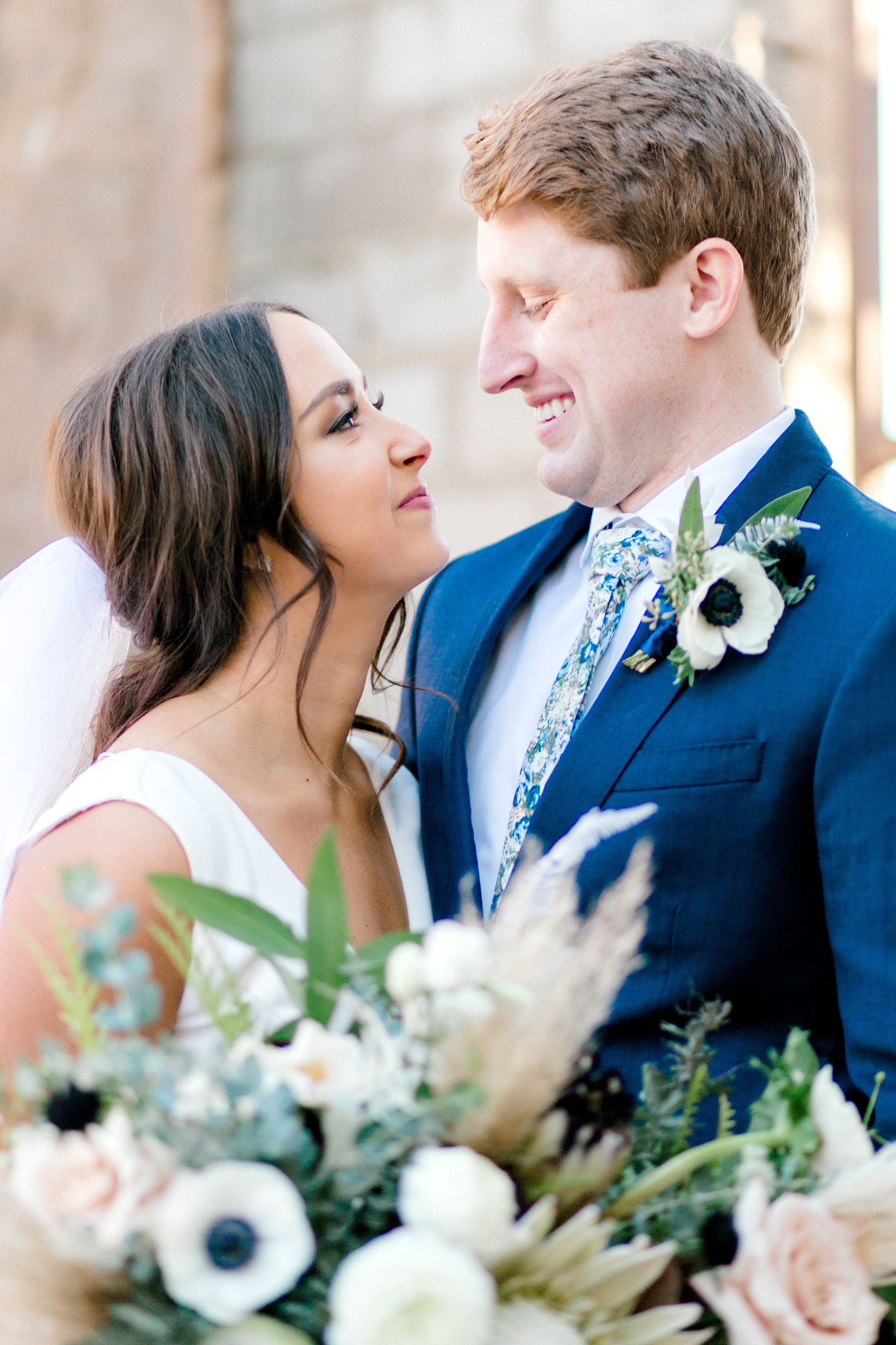 Fort Worth Wedding Photographer Ft. Worth Wedding dallas wedding Elizabeth Couch second shooter post at river east