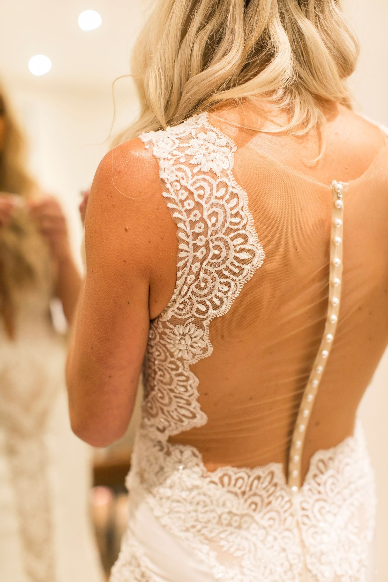 Alyssa Marie Photography Calamigos Ranch Wedding