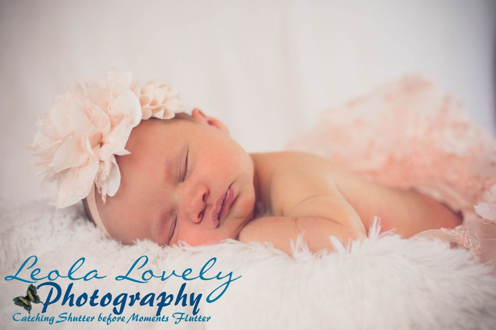 Newborn Photographer Cadillac Michigan, Lake City Michigan, McBain, Falmouth, Fresh 48, Affordable