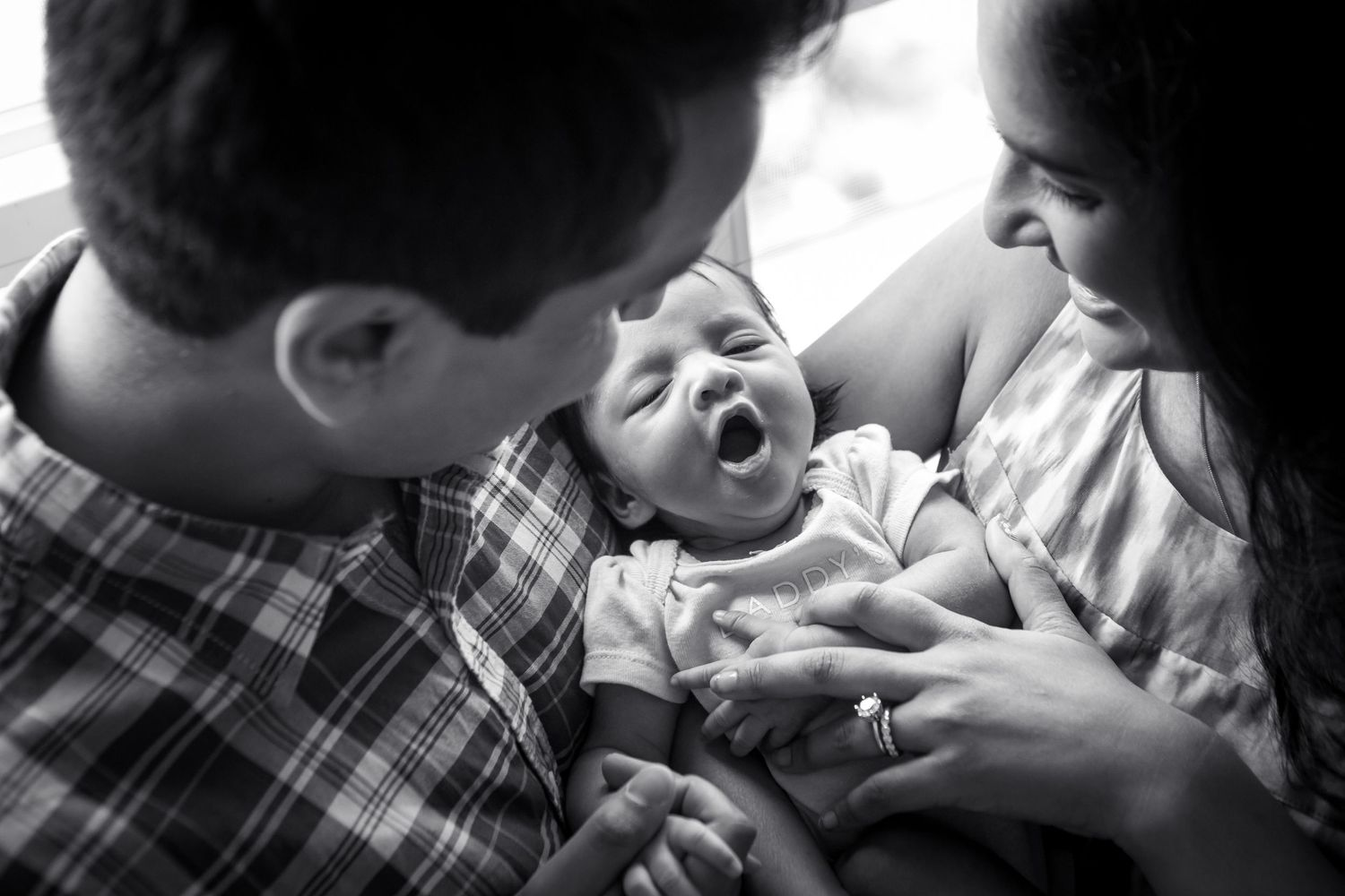 AnitaBarcsaPhotography-LifestyleFamily-Newborn-Photographer - SanFrancisco_Bay Area_SanJose_Spring_Fertility_Booking_Pac